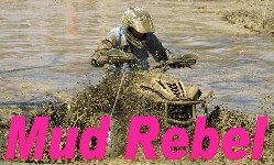 Mud Rebel