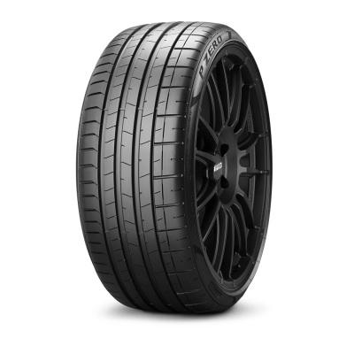 Pirelli P Zero >> Kesarenkaat 19 Tuumaiset Pirelli P Zero Pz4 Ro2 Pncs Xl