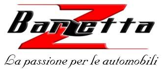 Barzetta