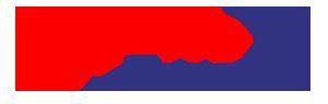 Barzetta America -logo
