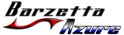 Barzetta Azure