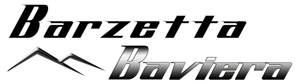 Barzetta Baviera