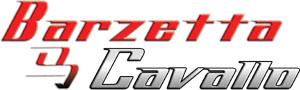 Barzetta Cavallo logo