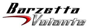 Barzetta Volante