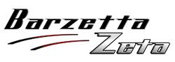 Barzetta Zeta