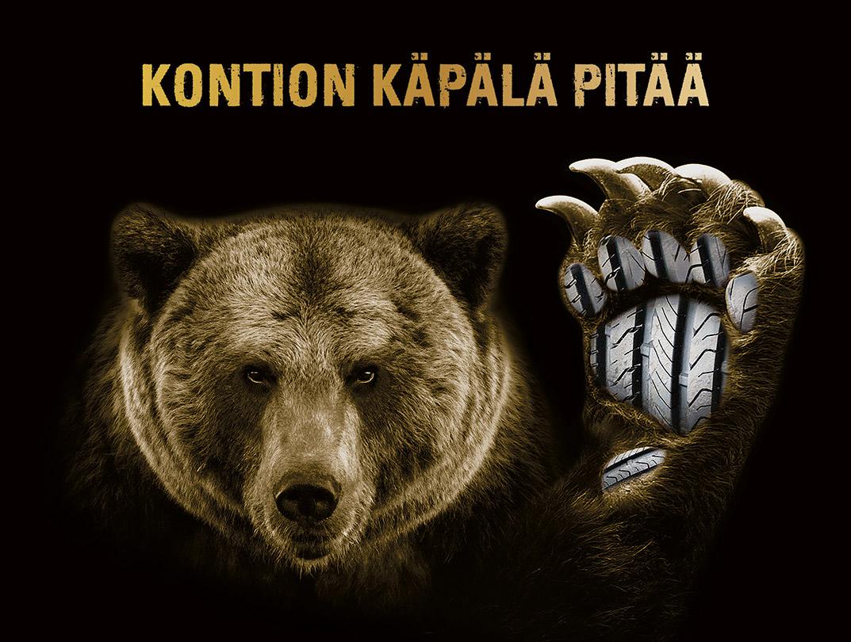 kontion_kapala_pitaa.jpg