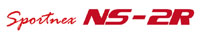 NS-2R logo