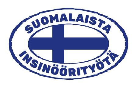 suomalaista_insinoorityota_leima_pieni.jpg